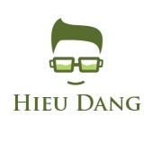 @hieudang9