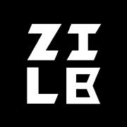 @Zilby