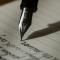 @free-writing