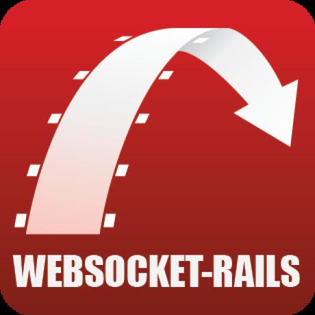 websocket-rails