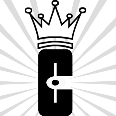 3xmo (Chris) / Starred · GitHub