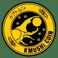 @kmushi-coin