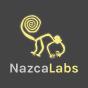 @nazcalabs