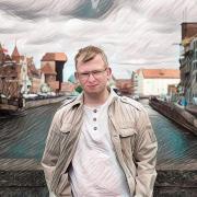 @Krzysztof-Cieslak