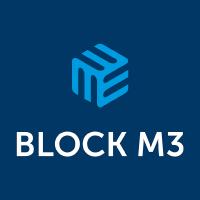 @block-m3