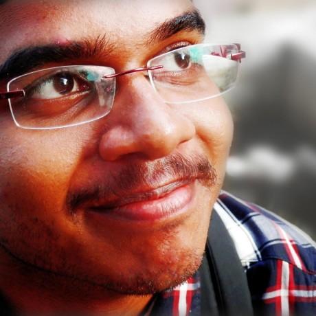 Mithul Mathivanan