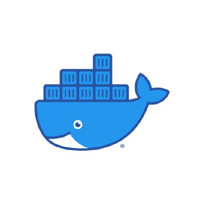 docker/awesome-compose