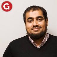 Abdul-Rahman Advany