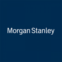 @Morgan-Stanley