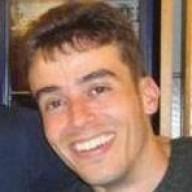Mauricio Cescato