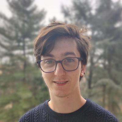 PyLanDiscovery/list at master · bennesp/PyLanDiscovery · GitHub
