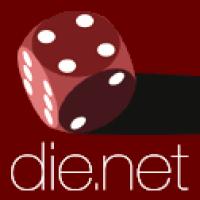 @die-net