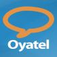 @Oyatel