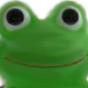 @ancientfrog