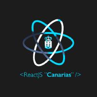 @reactcanarias