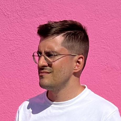 nunomaduro - Web Developer at @AlumnForce. @laravel evangelist. Created @laravel-zero and Collision.
