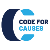@codeforcauses-org