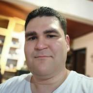 @matheusmoreira