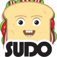 @sudo-project