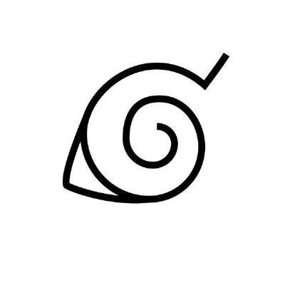 custom-jabber-emoticons/README md at master · amithKrishnan