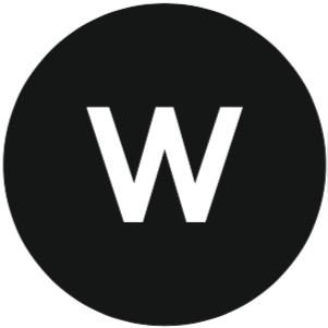 wdfry/kubeadm