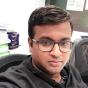 @gauravbansal74