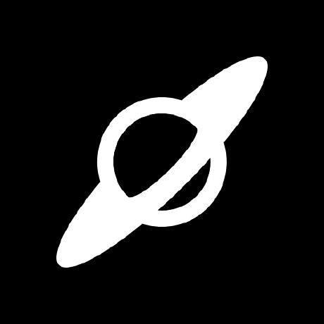 SwiftLint——Swift代码风格检查及自动格式化工具 - Swift开发