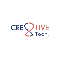 @cre8tivetech