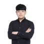 @Yeachan-Heo