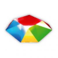 GitHub - oneclick/rubyinstaller2: MSYS2 based RubyInstaller for Windows
