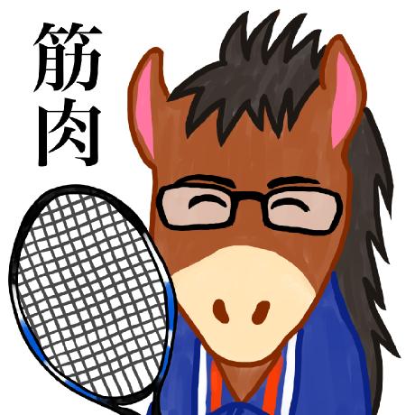 ookura keisuke's icon