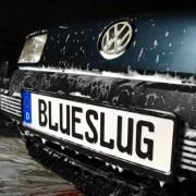 @BlueSlug