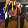 @Daniel-Xu