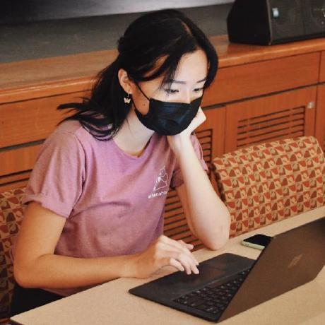 Leslie Lin