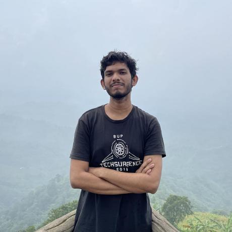 Tamim Ehsan