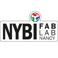 @NYBI