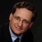 Christopher Voltz