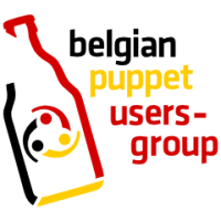 @puppet-be