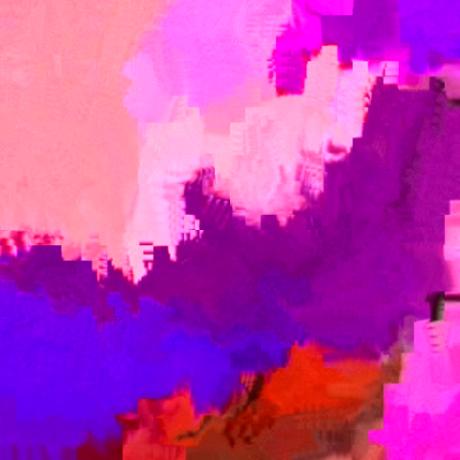 grampajoe
