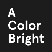 @acolorbright