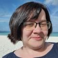 Lydia Pintscher