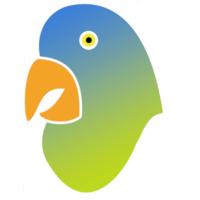 Parrot Virtual Machine