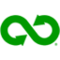 TerraCycle, Inc