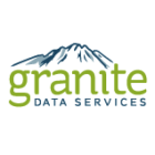 Granite Data Services