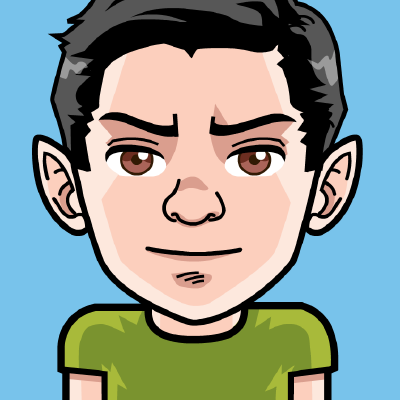 GitHub - pokusew/nfc-pcsc: Easy reading and writing NFC tags