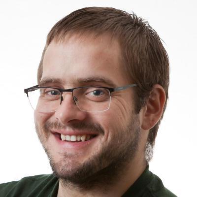 ROI_docs/introduction Rmd at master · FlorianSchwendinger