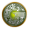 @gridcoin