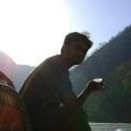 @srajsharma