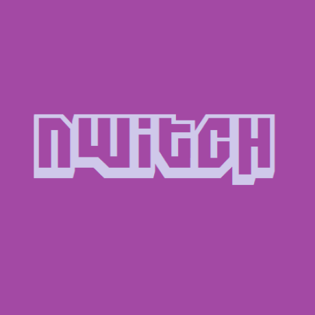 nwitch