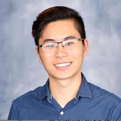 Ethan Lam's avatar